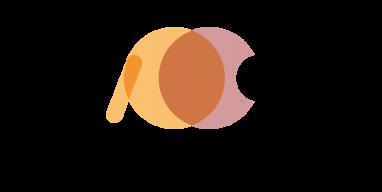 PLANNING COURSE サービスのロゴ
